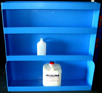 shelves-with-cleaning-products