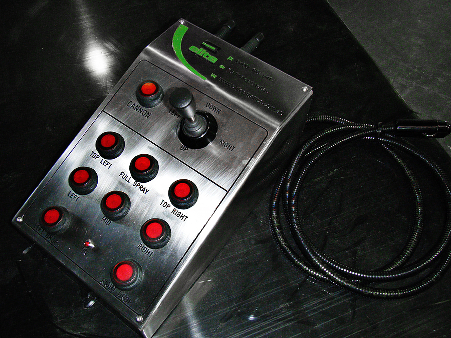 newest-control-box