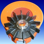 fan-cowling-for-flyer