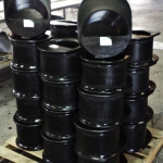 jp-piping-hose-reels-2