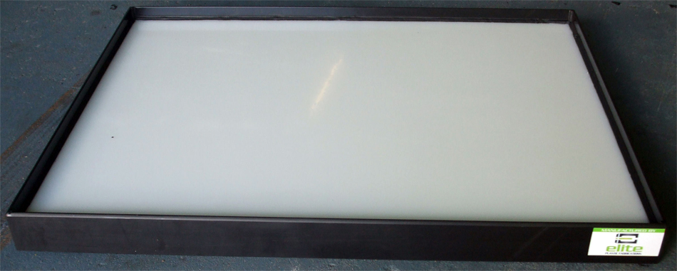 custom-bate-board1