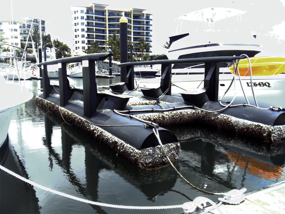 floating-pontoon-2