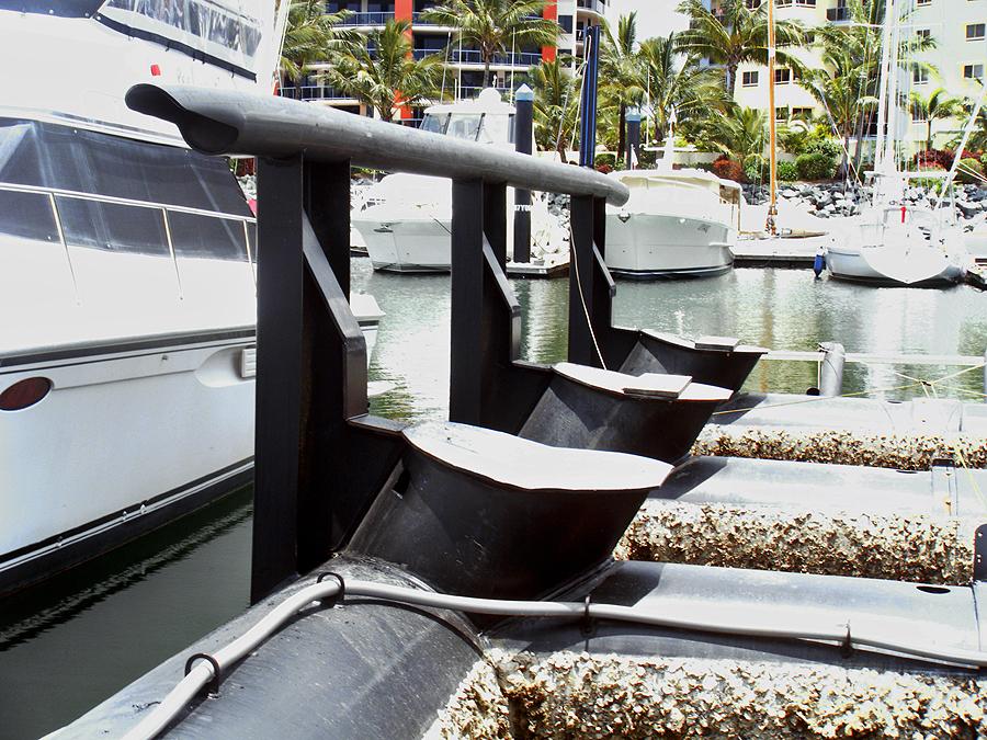 floating-pontoon-3