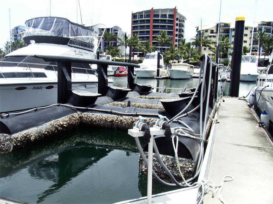 floating-pontoon