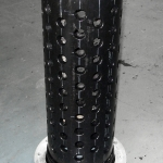 custom-strainer
