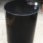 cylinder-tank-4