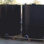 water-tanks-round