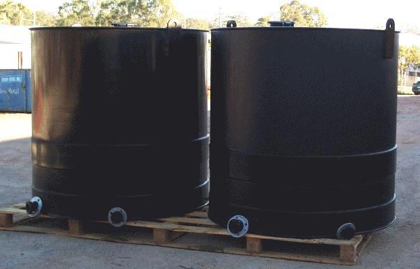 water-tanks-round
