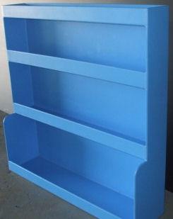 more-shelves