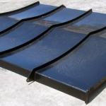 conveyor-underpan-2